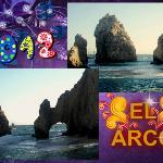 EL- ARCO