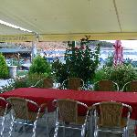 Come and dine in our restaurant