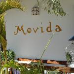ingresso Movida