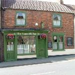 The Epworth Tap