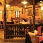 Osteria La Spleuza Cucina & Pizza