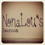 NonaLou's
