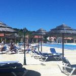 Boavista Outdoor Pool