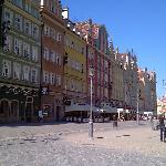 Wrocław 3
