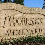 Moorebank front gates