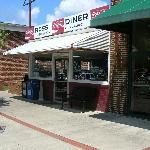 Ross's Diner