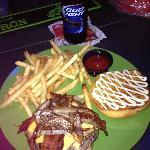 Foto de Prime Time Sports Bar & Restaurant