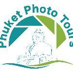 Phuket Photo Tours, sightseeing & photography - the way we love tourism