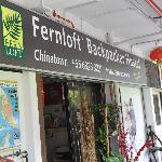 Fernloft Chinatown