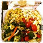Foto de The Salad Place
