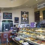 Susina Bakery의 사진