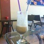 Фотография Lix Coffee Takeaway