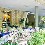Photo de Hotel Granada Igea Marina