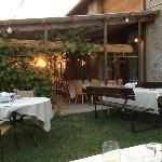 Photo of Corte Civa Agriturismo