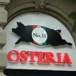 Photo of Osteria Undici
