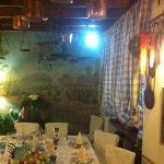 Photo of Hotel Ristorante Gallura