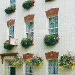 Photo de Surrey Lodge Guest House