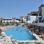 Photo of Costa Lindia Beach Resort