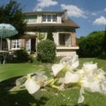 Le Cottage - Chambres d'hôtes en Essonne
