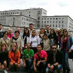 Todo Berlín con Jose