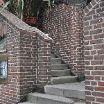 Foto de Enchilada Münster