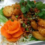 旺泰特食照片