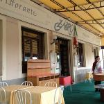 Photo of Il Ristorante Zairo