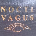 Nocti Vagus Foto