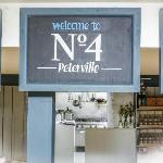 No.4 Peterville
