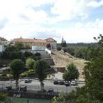 Foto de Hotel Termas de Moncao