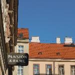 Pension Kraml