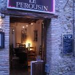 Photo of Le Perousin