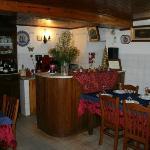 Photo of Restaurante Casa Armenio