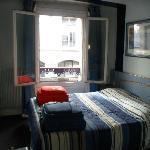 camera numero 12
