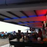 palmiye beach bar