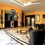 Foto de Seray Hotel