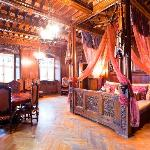 The Prince's Apartment