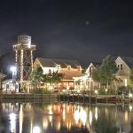 Village of Baytowne Wharf