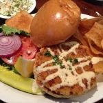 Photo de Freeport Seafood Co.