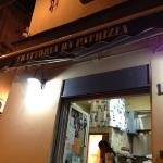 Photo of Trattoria Da Patrizia