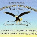 Cooperativa Montalbo Escursioni - Locanda Ammentos