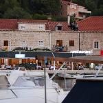 Photo of Ivan Restaurant