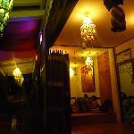 Foto de Lanta Lantern Guest House