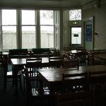 Photo de Loch Lomond Youth Hostel