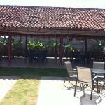 Foto de Hotel Brial Plaza