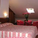Foto de Hotel Piroga Padova