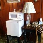 Photo de Oakwood Inn Town Motel