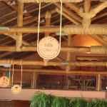 Photo of Cabana do Sol