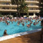 Foto de Jaime I Hotel
