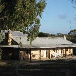 Quaalup Homestead